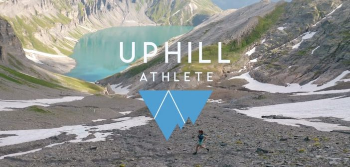 The Uphill Athlete Podcast: Chamonix Mountain Fit